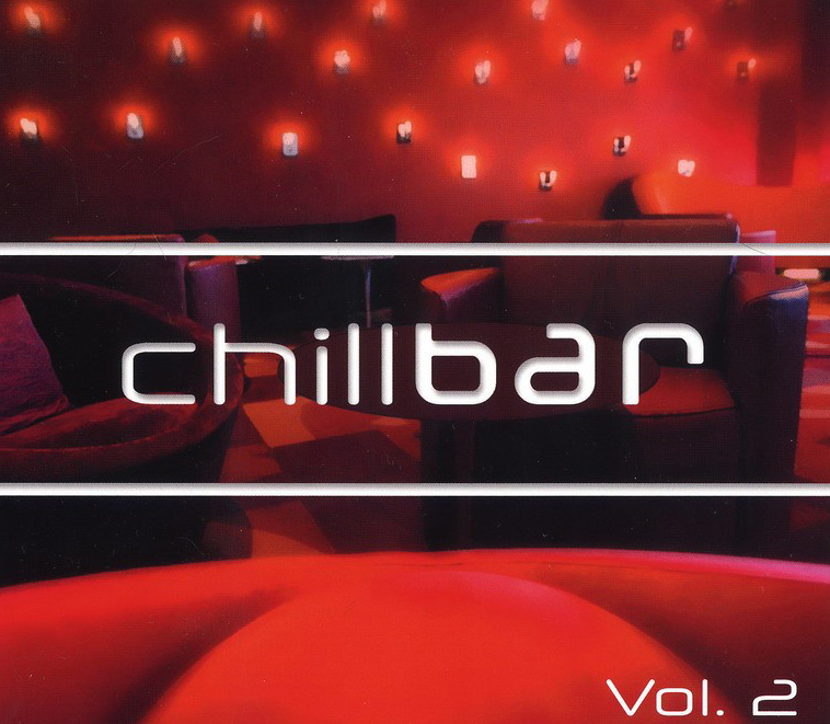 CHILLBAR VOLUME 2