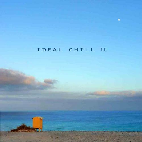 IDEAL CHILL 2