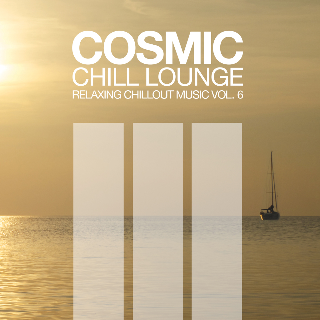 Cosmic-Chill-Lounge-Vol.-6