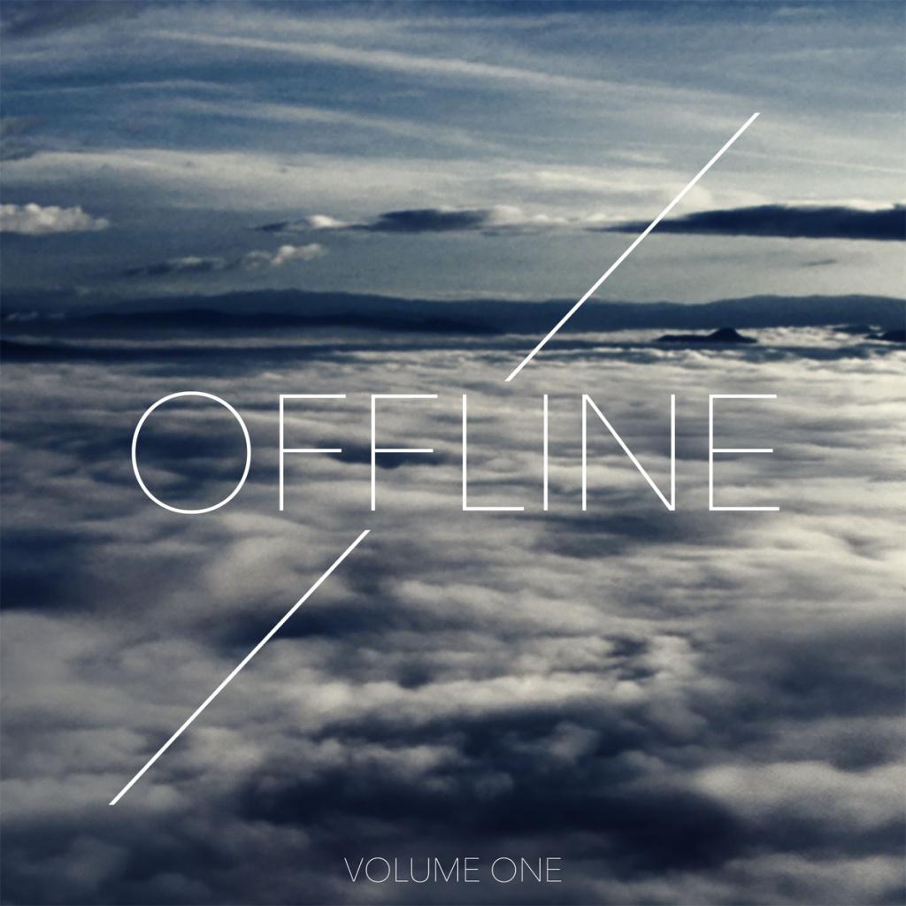 OFFLINE VOL. 1