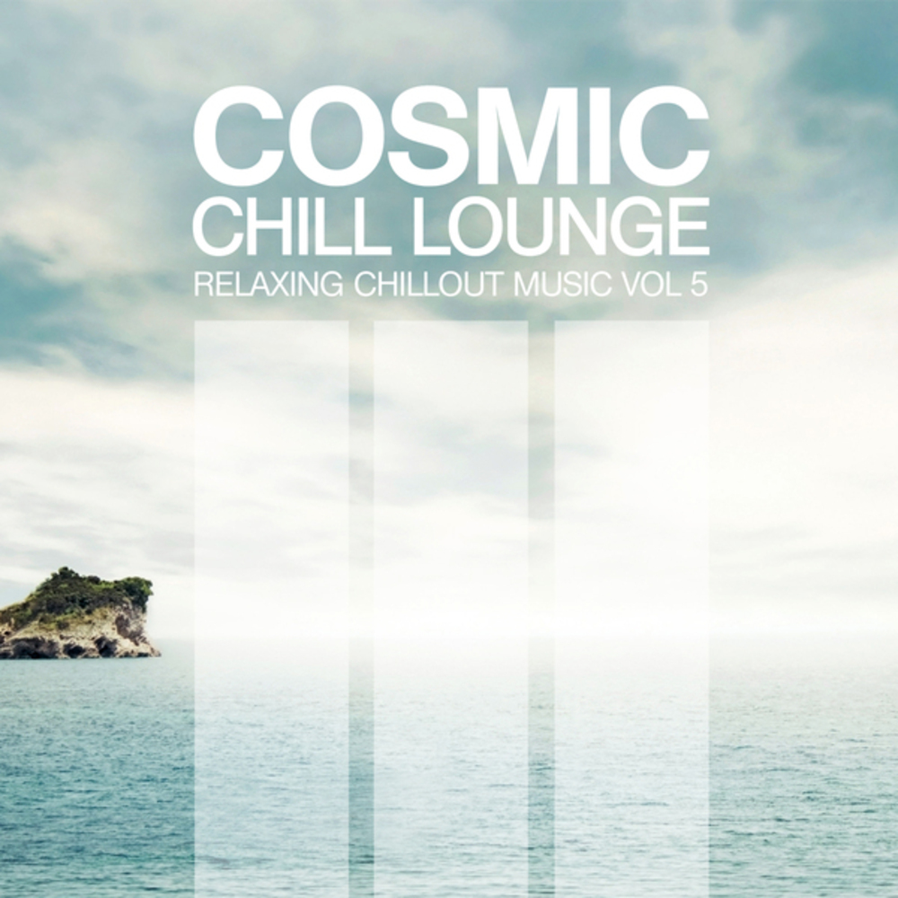 cover_VariousArtists_CosmicChillLoungeVol.5_SINEMUSIC