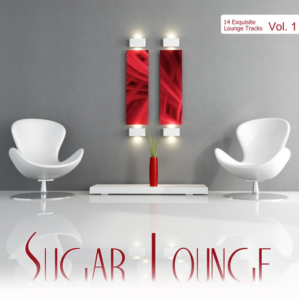 SUGAR LOUNGE VOL. 1
