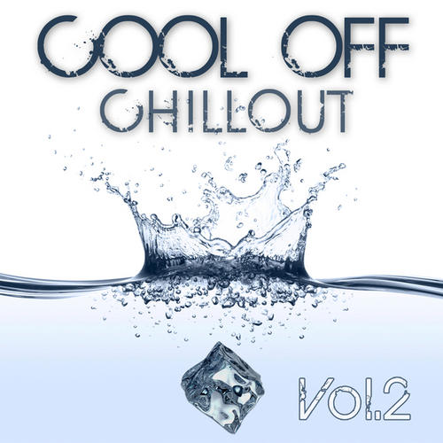 COOL OFF CHILLOUT VOLUME 2