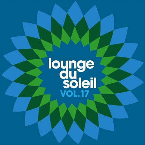 lounge-du-soleil-vol.17-2014